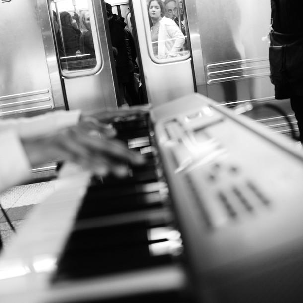 2020 © Maritza Lord
