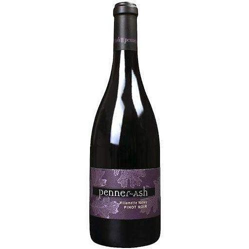Penner Ash Pinot Noir