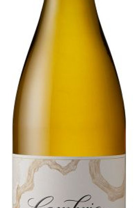 Cambria Chardonnay, Katherine's Vineyard