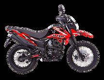 ZX200L ROJA_01-min.png