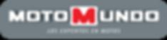 Logo Motomundo2-01.png