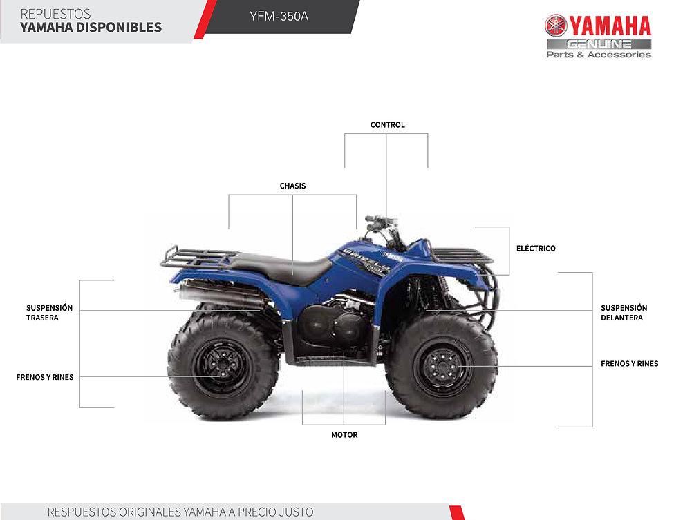 YFM350A-03.jpg