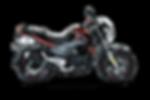 ZK-150 Sport Negra_1-min (1).png