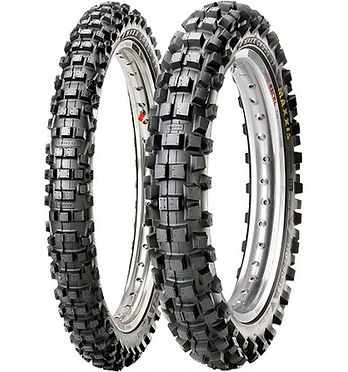 neumatico-maxxis-maxxcross-it-m7304.jpg