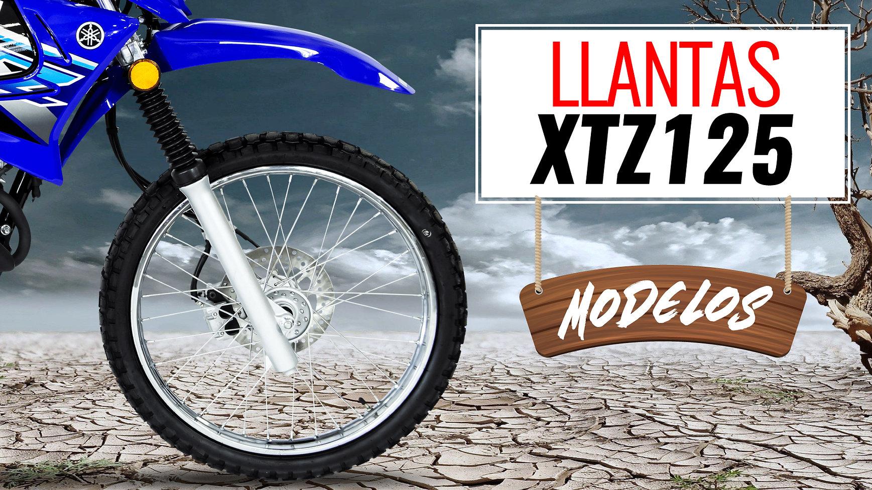 XTZ-125-LLANTAS.jpg