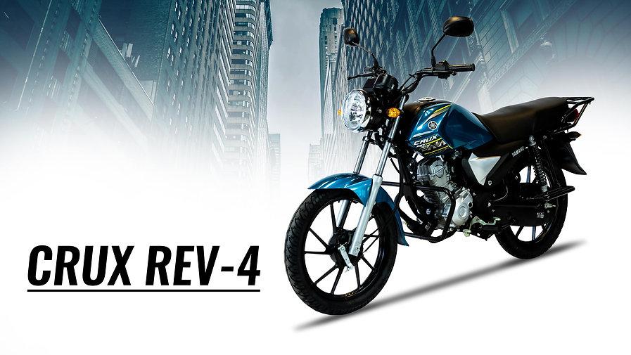 CRUX REV-4-09-min.jpg