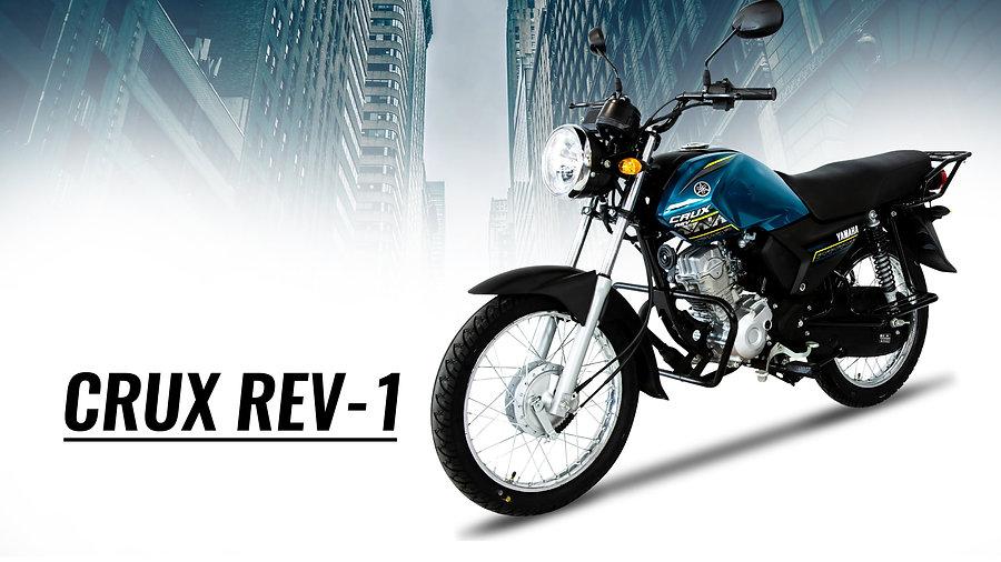 CRUX REV-1-01-min.jpg