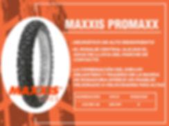 MAXXIS PROMAXX-05-min.jpg
