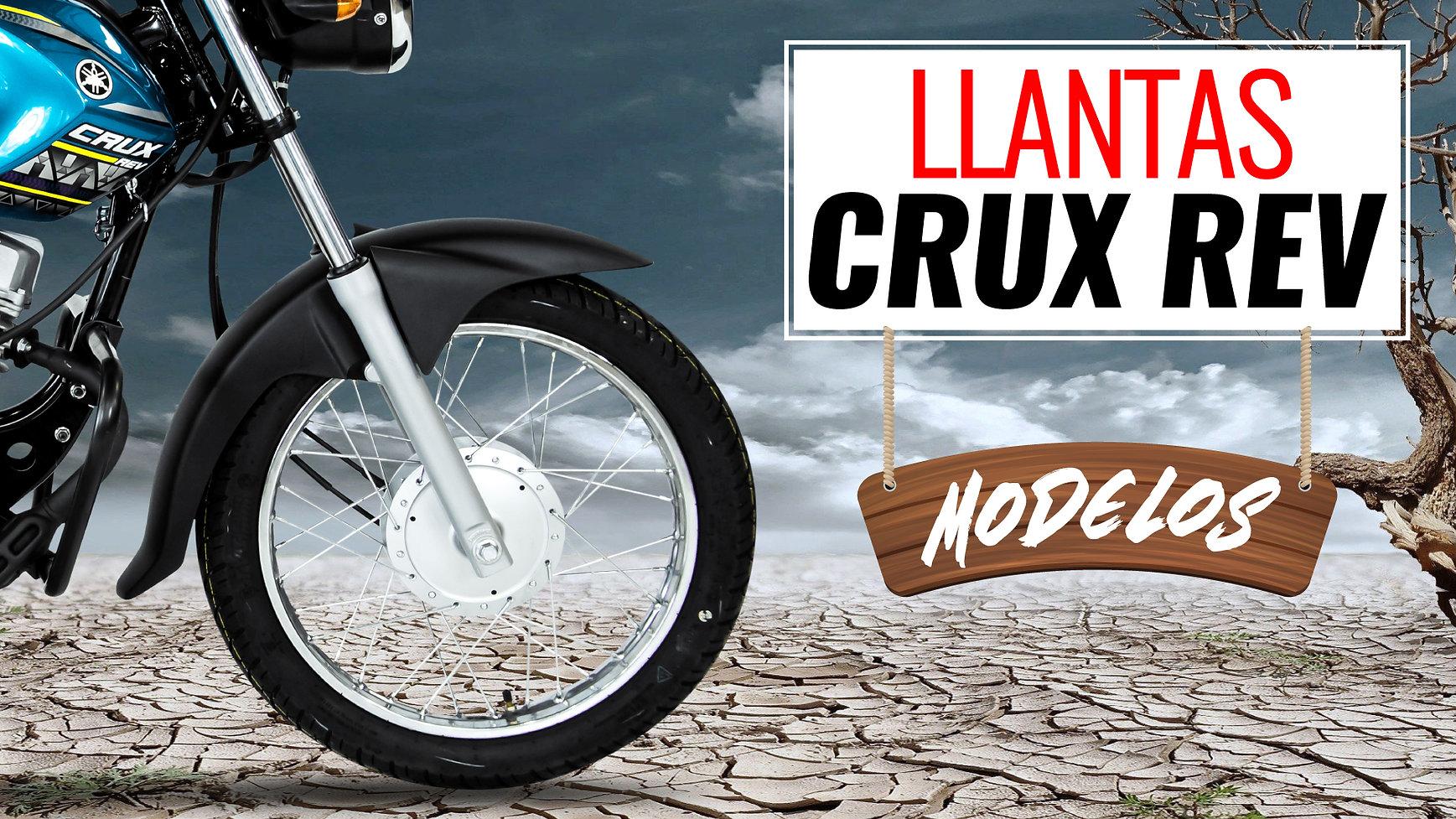 CRUX-REV-LLANTAS.jpg