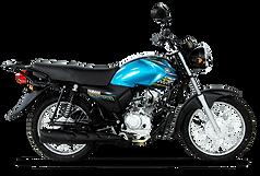 CRUX YD110-1 Azul 01-min.png