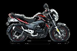ZK-150 Sport Negra_1-min.png