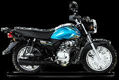 CRUX YD110-1 Azul 01-min (1).png