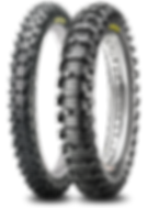 tyre-image-MaxxcrossSMBoth_m.png