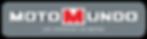 Logo Motomundo-01.png