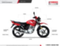 YBR125G_V2.jpg