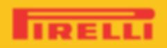 Pirelli-01.png
