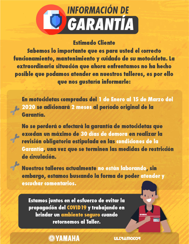 Arte Garantía (1).jpg