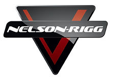 NELSON RIGG.jpg