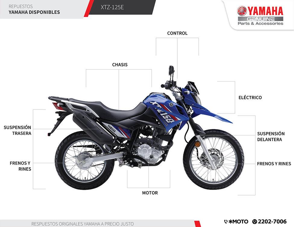 XTZ 150-05.jpg