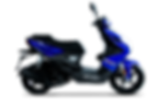 Genesis RXZ Azul_1-min.png