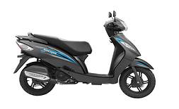 tvs-wego-mercury-grey.png
