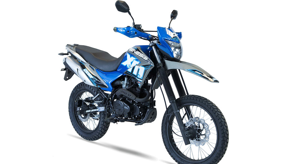XM 200Z-02-min.jpg