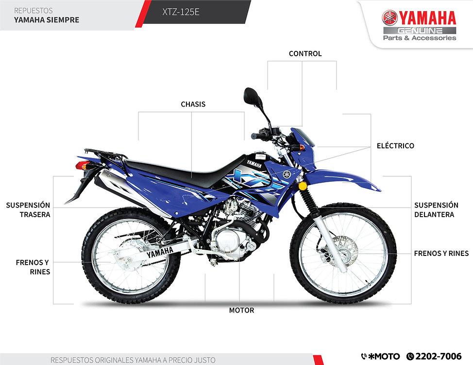 XTZ-125_V2.jpg