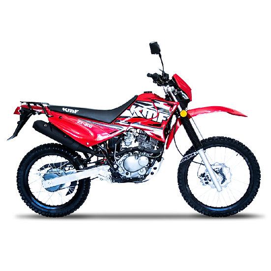ZX-200