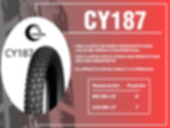 XM200Z, XM150Z, ZX150L, ZX200L-04.jpg