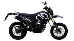 GXT200-A.jpg