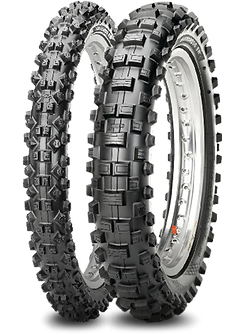 MAXXIS DUAL SPORT.png