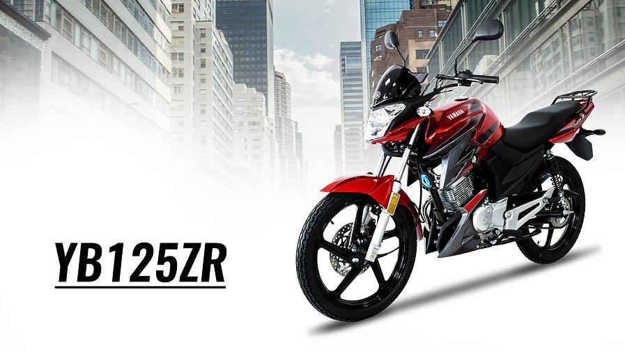 YB125ZR-06-min.jpg