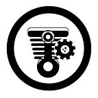 ICONO_MOTOR LIMPIO.jpg