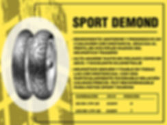 SPORT DEMON SZ150D-01-min.jpg