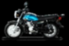 CRUX YD110-1 Azul 05-min.png