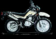PSD Yamaha XT250_1-min.png