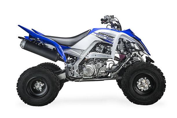 yfm 700r moto6.jpg