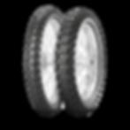 ScorpionMXExtraX-Image-3-4-4505479662114