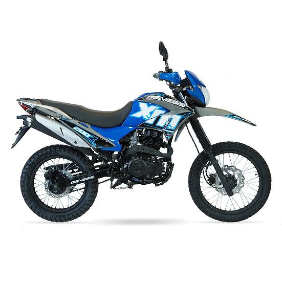 XM-200Z