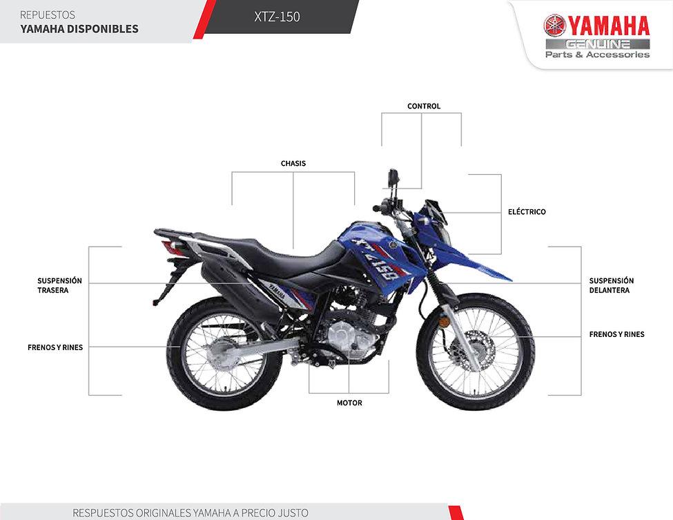 XTZ150-03.jpg