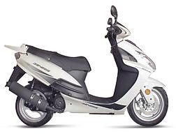 GX200T-7II-04.jpg