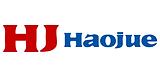 LOGO_HAOJUE (1).png