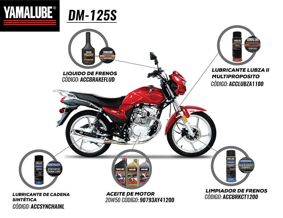 DM-125S.jpg