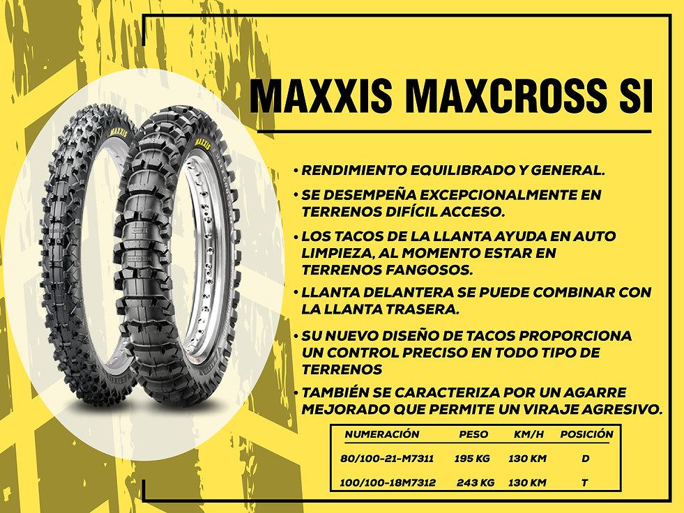 MAXXCROSS SI.jpg