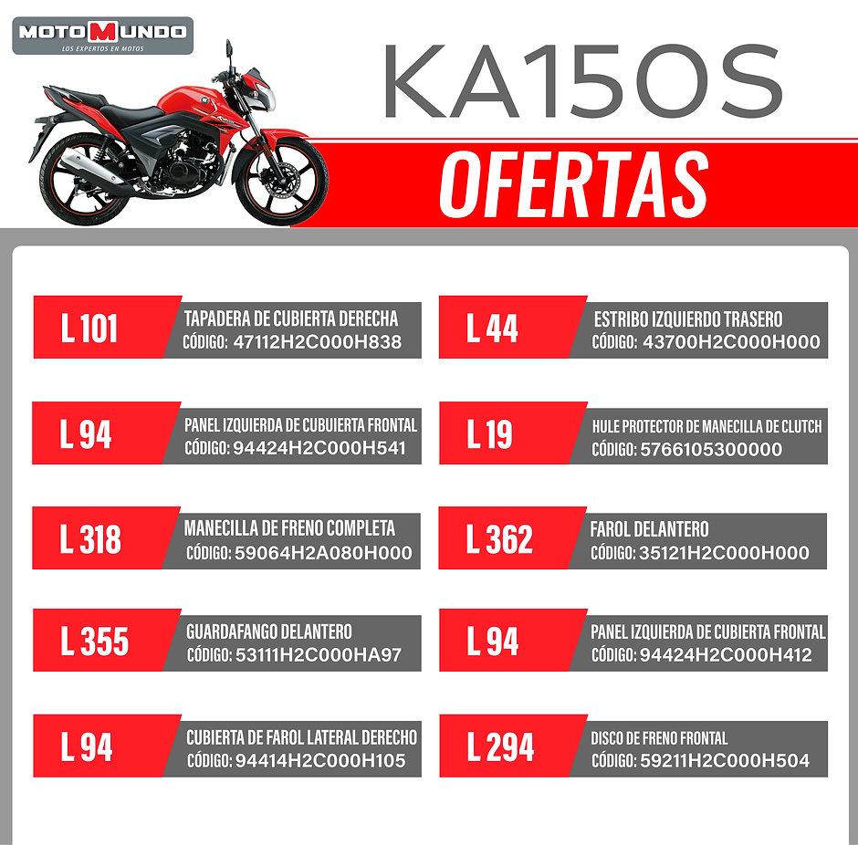 KA150S-01.jpg