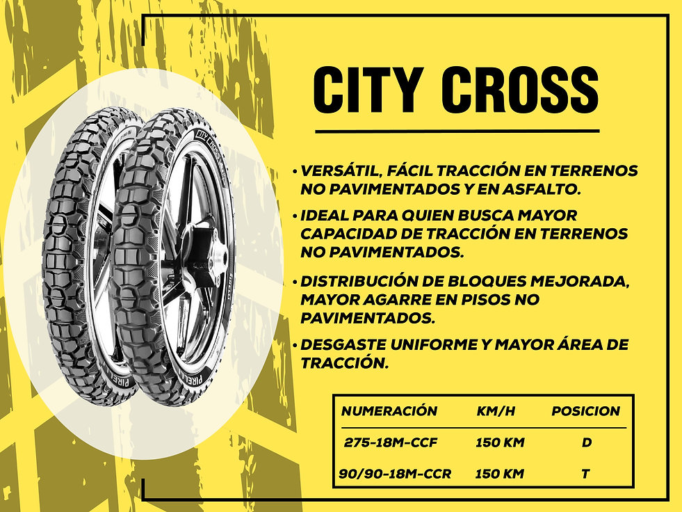 CITY CROSS YBR 125G-03-min (1).jpg
