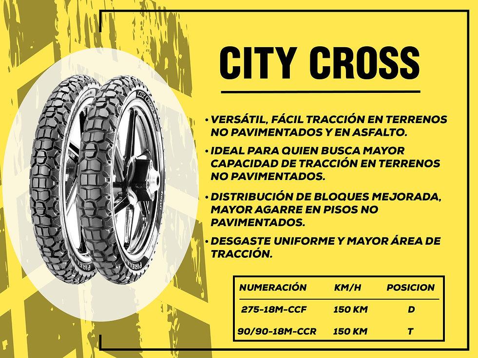 CITY CROSS YBR 125G-03-min (1).jpg