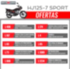 HJ125-7SPORT-01.jpg