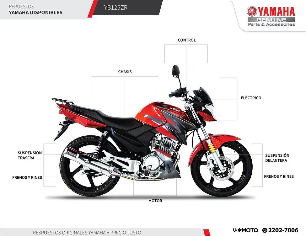 YB125ZR-03.jpg