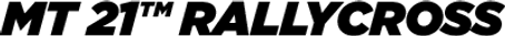 MT21Rallycross-MainProductLogo-450547965